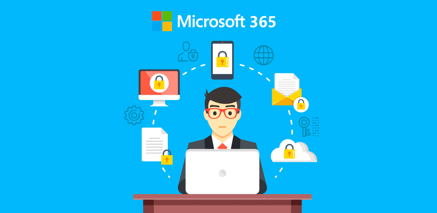 Windows Classroom: Tu hijo usará en clase las herramientas que necesitará en su futuro laboral