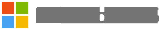 Microsoft 365 logo Educación
