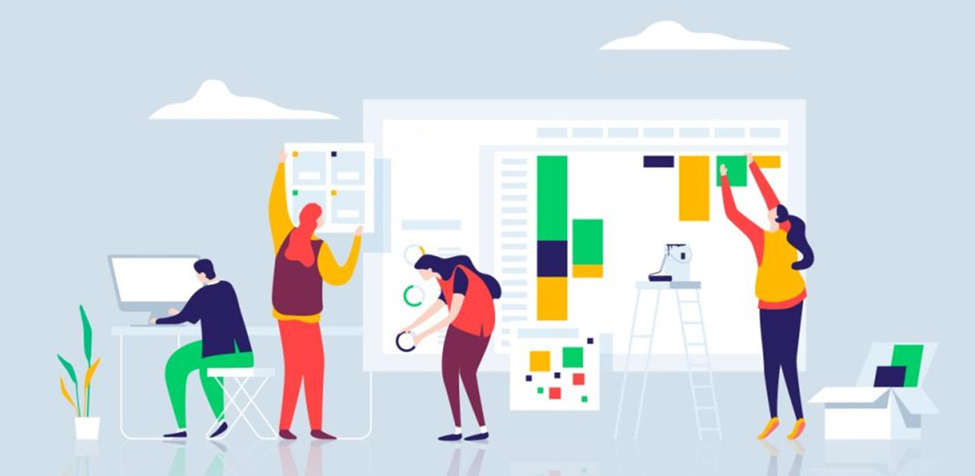 G Suite vs Microsoft 365: Cómo elegir suite educativa para tu escuela
