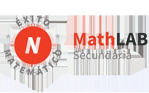 Éxito matemático con MathLAB Secundaria