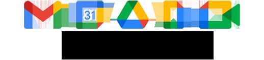 Aplicaciones Google para Educación