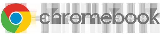Chromebooks para Educación